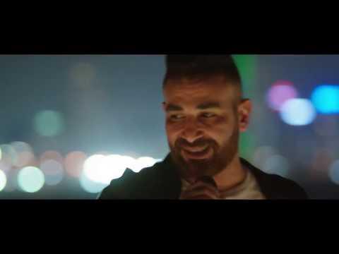Ahmed Saad اغنية  'علي وضعك '  احمد سعد  حاليا بجميع دور العرض
