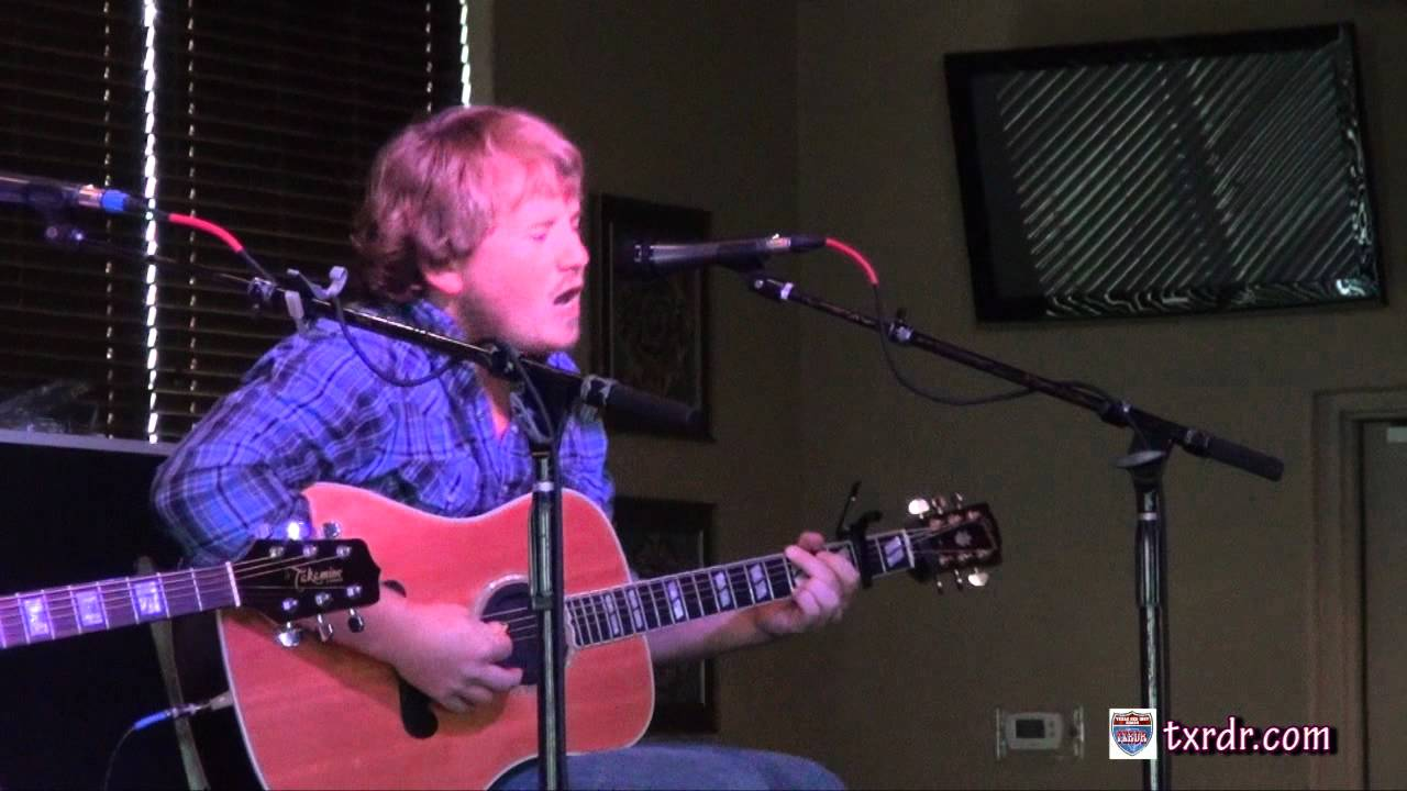 William Clark Green   Welcome to the Family Chords   Chordify