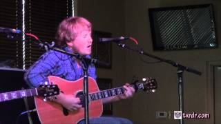 William Clark Green - Welcome to the Family