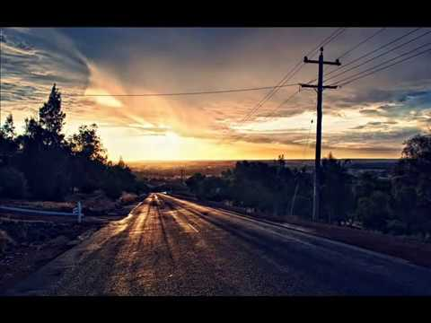 Lagu Hip Hop Papua Paling Bikin Galau 2018 [NH2F]