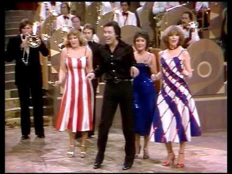 1978 Karel Gott - Babylon