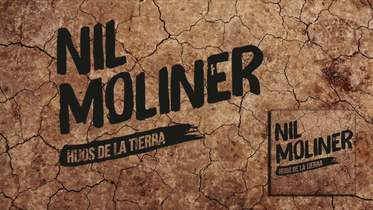 nil-moliner-hijos-de-la-tierra-nil-moliner