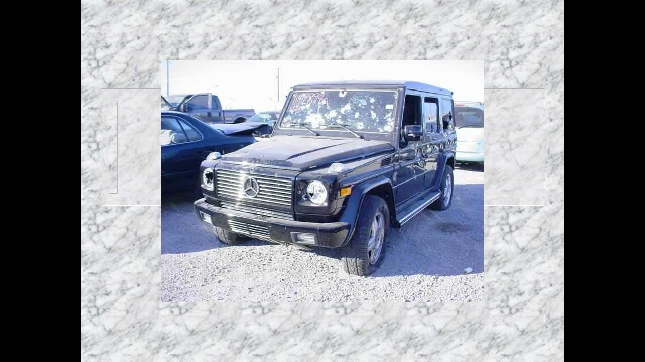Mercedes RuГџland
