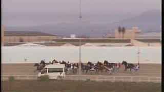 Vidéo de la course PMU PREMI GABRIEL PORTELL