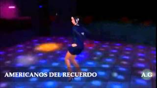 LIFE DANCE   SONIA BELOLO VERSION EXTENDIDA