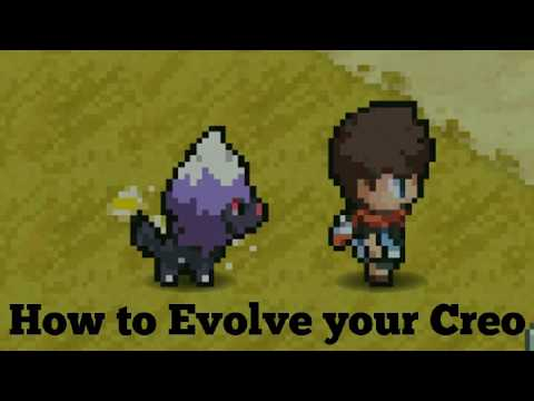How to Evolve your Creo