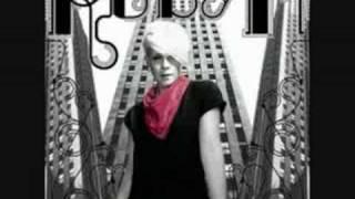 Robyn-Cobrastyle