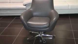 Euro Sofa sedačky a doplnky