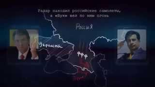 Новейшие оружейные разработки России! Смотреть ВСЕМ!