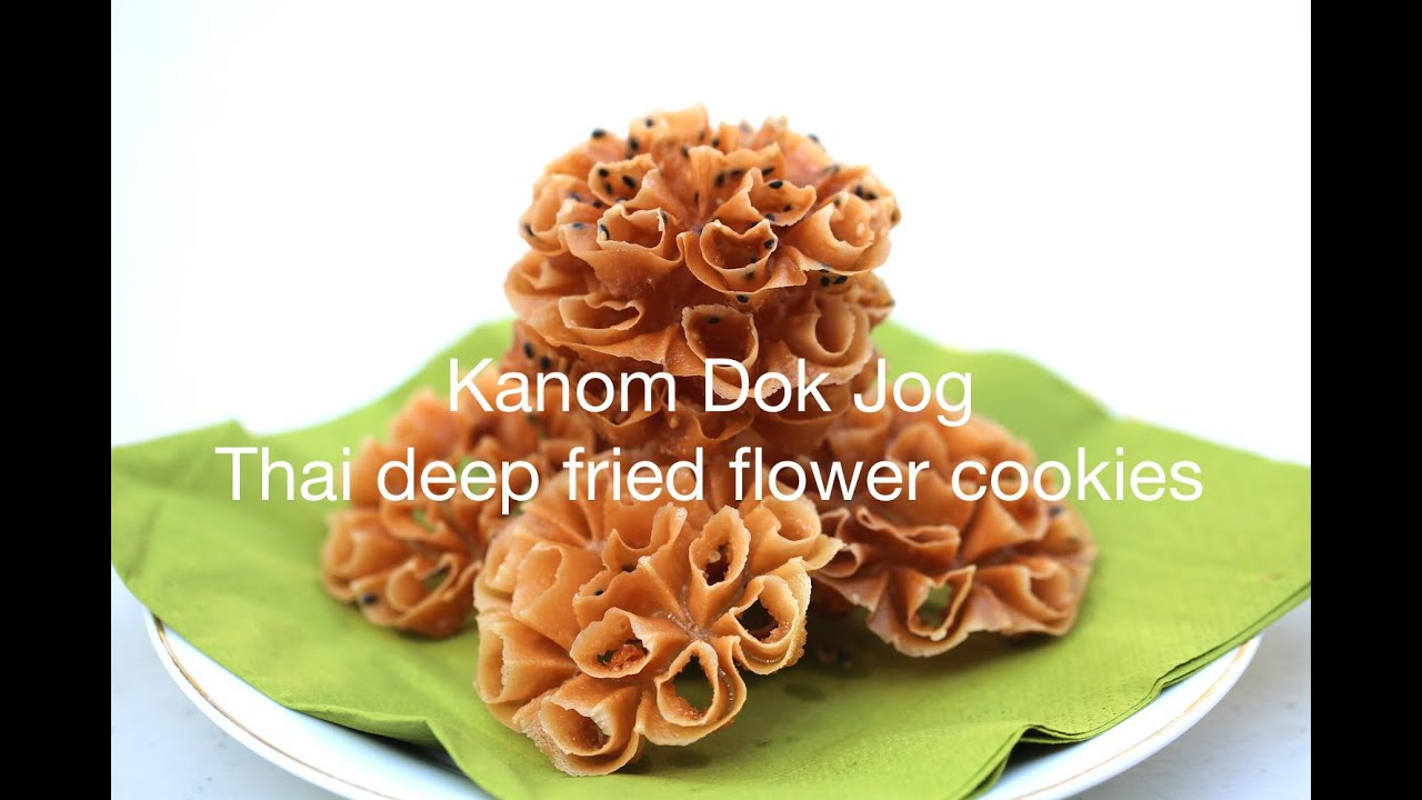 Percy Jackson Lotus Flower Recipe 23461 Timehd