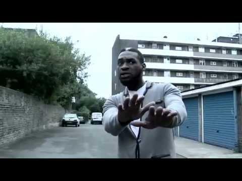 DIRTY MONEY 2 [FULL UK FILM] #REPDAT