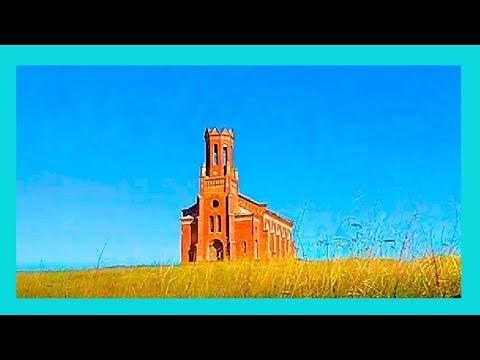 Храм Петра и Павла в Лефортово - История храма