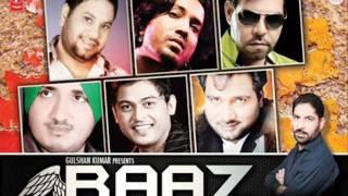vuclip Saiyan Latest Song by kaler kanth , gurmeet, mohd irshad