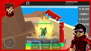 U Guys Wanna learn How to make Banner? | Roblox Ep 1|5 Likes? (Inspired By BlueAnt & MooseBlox)