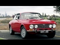 Alfa Romeo 105 Series - Shannons Club TV - Episode 20