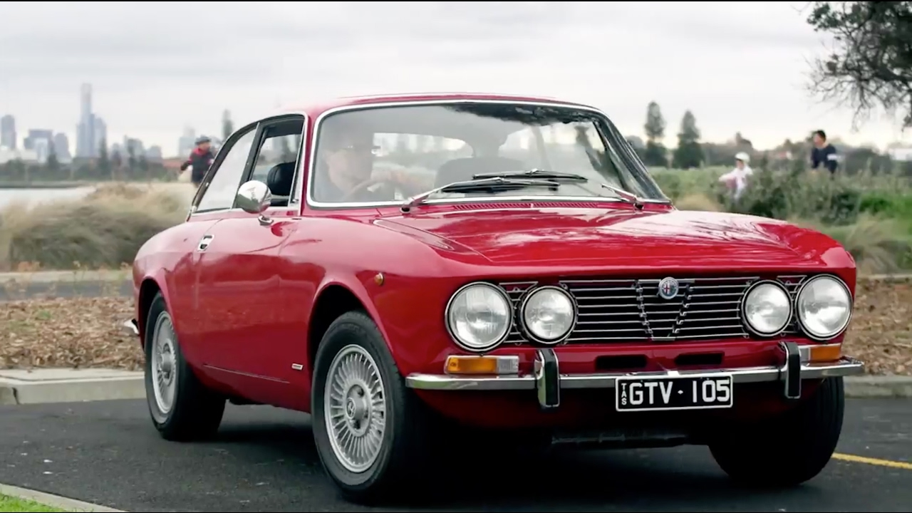 video/alfa-romeo-105-series