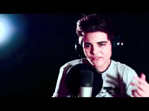 Without You lyrics - Abraham Mateo - Genius Lyrics
