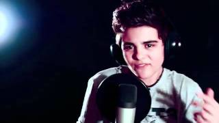 Watch Abraham Mateo Desde Que Te Fuiste video