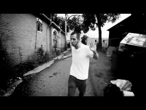 Sick 100 bar freestyle pt 3 - RimeS