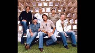 Diamond Rio- Meet In The Middle