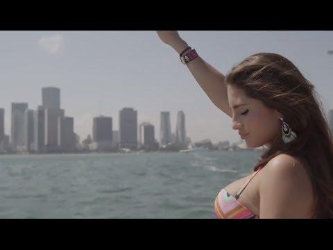 Ultra Music Festival [Syn Cole - Miami 82 (Kygo Remix)]