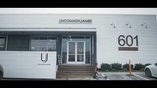 Kristin Cavallari Says Uncommon James Couldn't Scale Without NetSuite