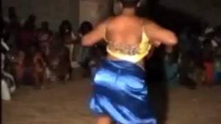 Repeat youtube video leumbeul