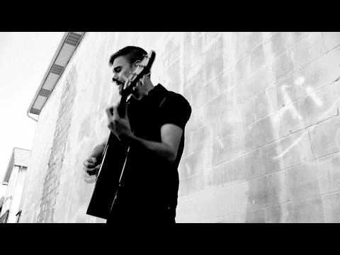 Unique/Acoustic Episode 1: Shaun Novak