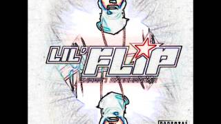 Watch Lil Flip 713 video