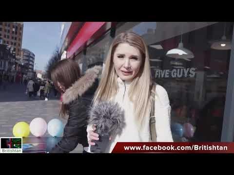 Shisha Hire and Shisha Delivery in Finsbury Islington LONDON EC1
