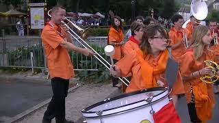 La Band