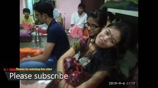 Zapętlaj My vlog holidays in amreli | foreigner in india | holidays | joana | vivek | | Joana_vivek Ranpura