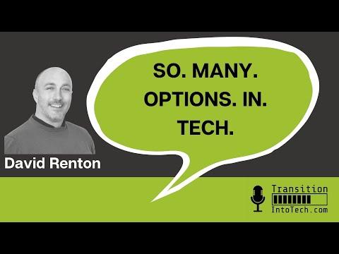 David Renton: 'Tech has given me a newfound self-worth' 3