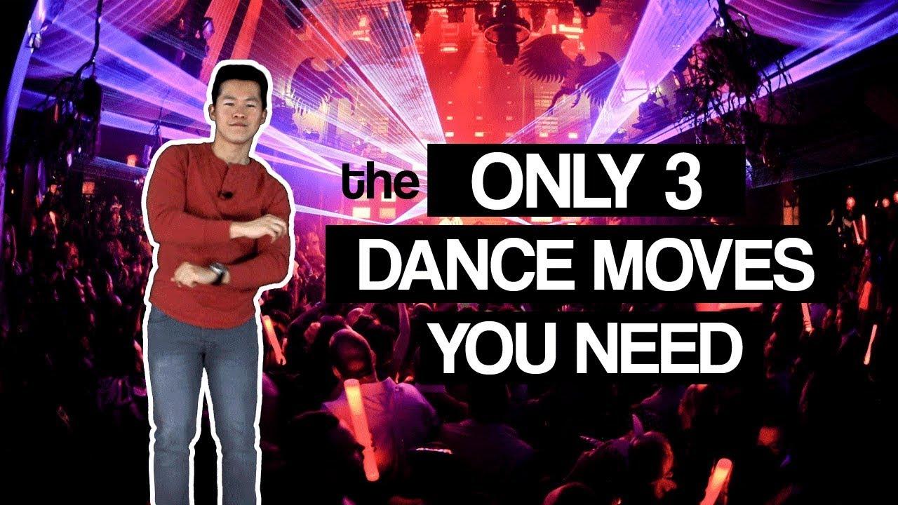 Танцы для мужчин в клубе ночной клуб филин тимашевск