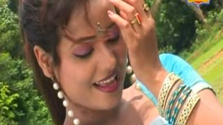 HD जशिपुर वाली गुइया शर्मीली || Jashipur Wali Guiya Sharmili || Nagpuri songs 2015 new || Pankaj