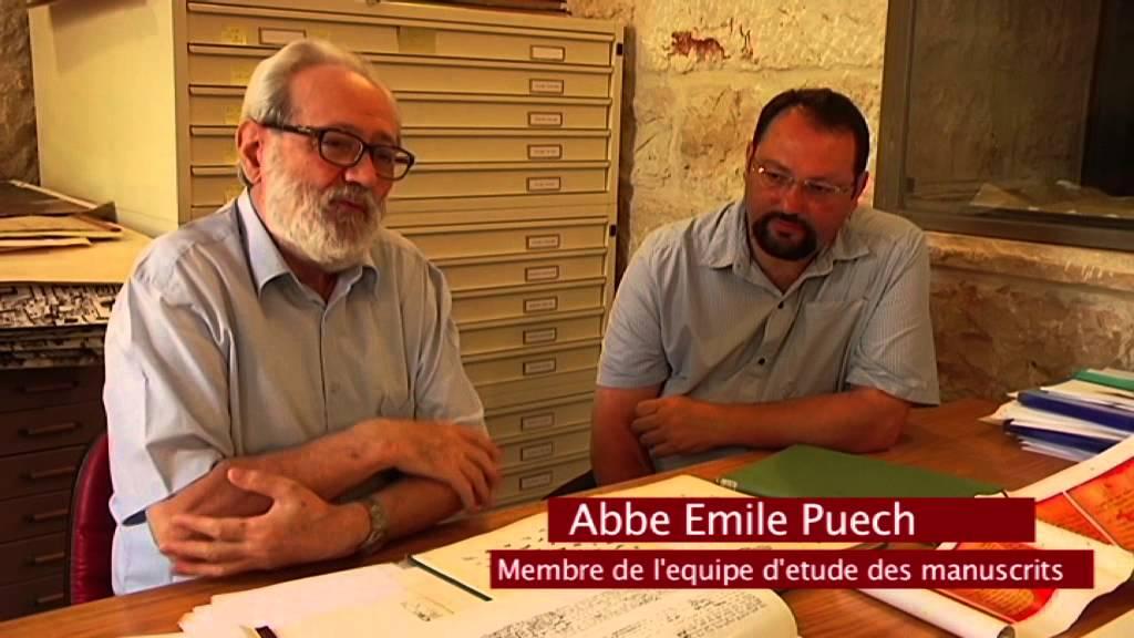 Ecole biblique et d 39 arch ologie francaise youtube for Bureau en gros near me