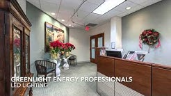 Greenlight Energy Professionals