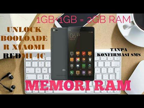Mobile Info: Xiaomi Reset