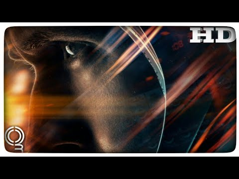 Apollo 11 (First Man) | 2018 Official Movie Full online #1 Adventure Film