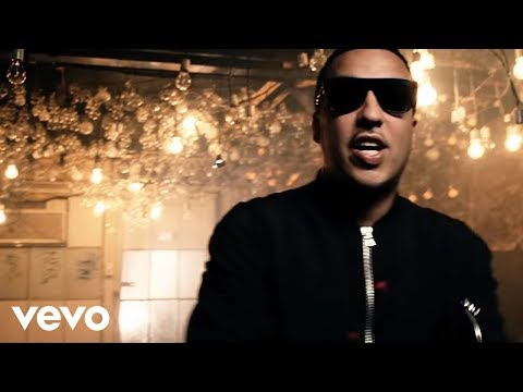 french-montana---don't-panic-(official-video)