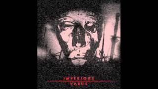 Imperious - VARUS - Track 8 - Quinctili Vare, Legiones Redde