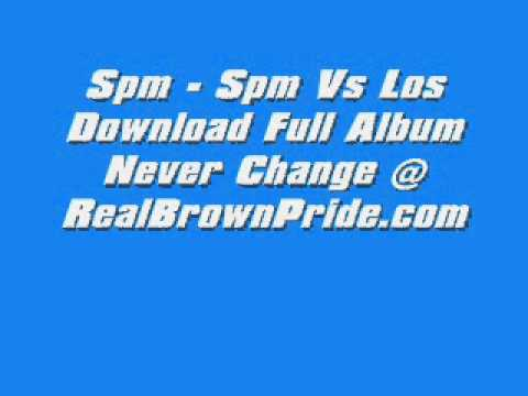 Spm - Spm Vs Los Full Song + DownloaD