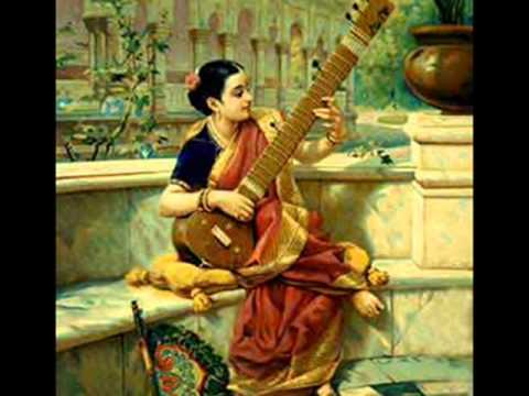 INDIAN ETHNIC MUSIC[ SITAR]