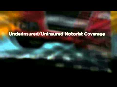 Low Cost Car Insurance Port Johnson Nj 908 587 1600 Gary S