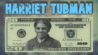 Abolitionist Harriet Tubman Mini Documentary