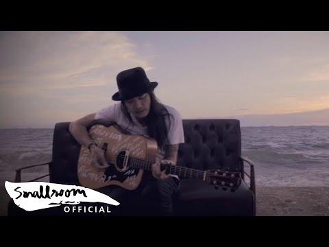 GREASY CAFE - สุดสายตา Ost. ภาพยนตร์ The Down [Official MV]
