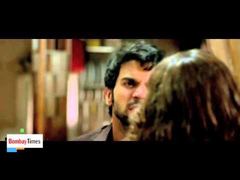 Trailer do filme Hamari Adhuri Kahani