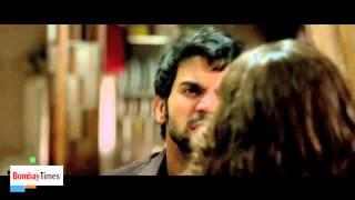 'Hamari Adhuri Kahani' Trailer Out, Impresses B Town