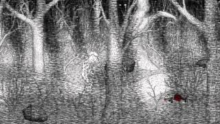 PC Longplay [543] Neverending Nightmares