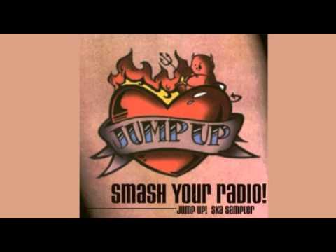 Smash Your Radio compilation (1998) FULL ALBUM